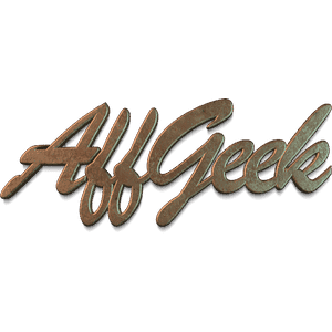 AffGeek - affiliate program management services