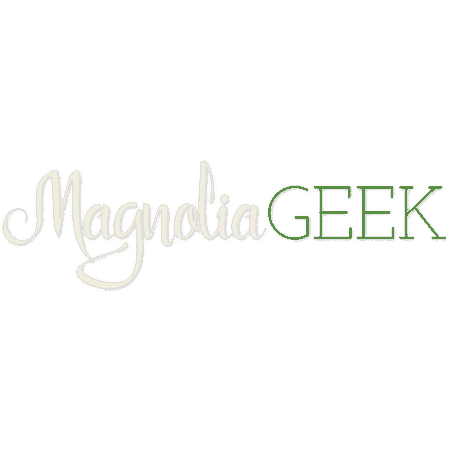 MagnoliaGeek WordPress Services